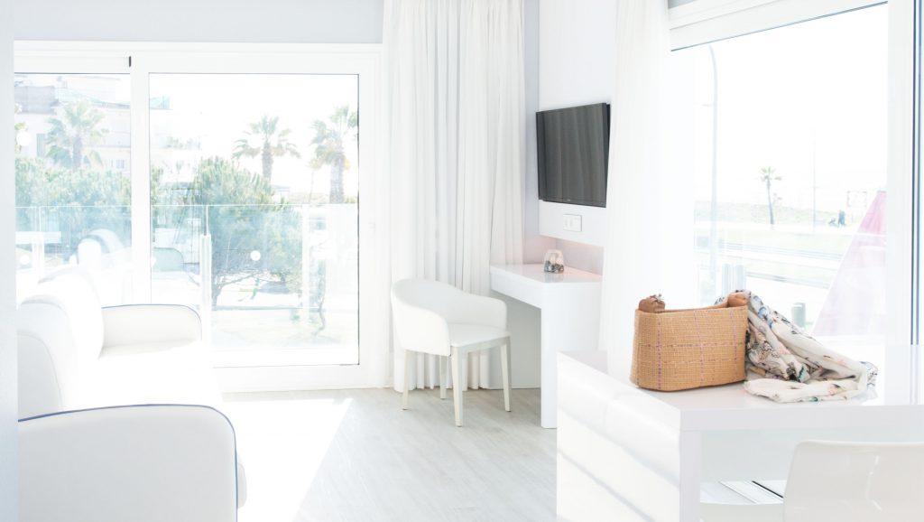 Apartamento Ocean View Premier Line 2 Personas
